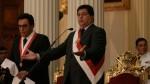 Corte de La Haya: este es el camino que recorrió el Perú - Noticias de corte de la haya