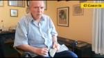 Los guerreros que no se rinden ante el Parkinson - Noticias de irma lopez