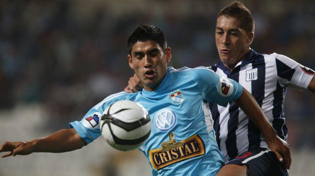Copa Inca 2014: ¿Cómo se jugará este torneo inédito en el Perú?