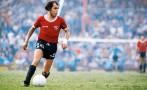 Ricardo Bochini: cinco cosas que no sabes del ídolo de Maradona