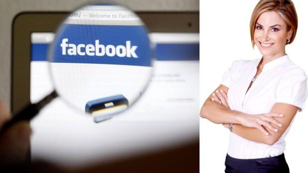 Silvina Moschini analizó un reciente estudio sobre redes sociales. (Reuters/ SilvinaMoschini.com)
