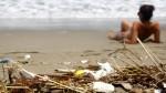 Un granito de arena para mantener las playas limpias - Noticias de irene hofmeijer