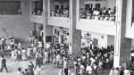 Recuerdos de Limatambo, el primer aeropuerto comercial del Perú - Noticias de beatriz moreno