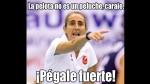 Natalia Málaga cumple 53 años: repasa sus frases más recordadas - Noticias de selección infantil