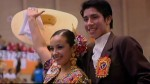 Marinera 2014: campeón de campeones y la mejor pareja - Noticias de paula galdos