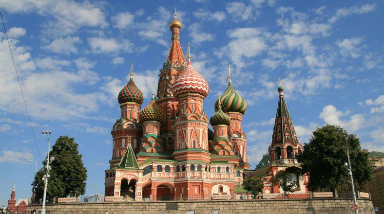 10 obras arquitect nicas que no debes dejar de visitar for Arquitecturas famosas