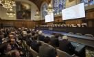 MINUTO A MINUTO: Hoy se define litigio marítimo con Chile