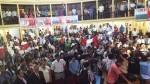 Tacna entonó el Himno Nacional tras el fallo de La Haya - Noticias de fidel carita monroy