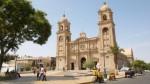 Anuncian proyectos de desarrollo para Tacna - Noticias de tacna la collpa la paz