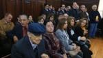 Caso Utopía: administradores no fueron a lectura de sentencia - Noticias de luis rabines