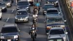 Exigencia de seguridad para autos es baja en Perú y la región - Noticias de accidentes de tránsito