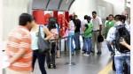 Metro de Lima: Defensoría se opone a tarjetas personalizadas - Noticias de alicia abanto cabanillas