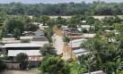 Inundaciones dejan sin casa a más de 2 mil personas en Madre de Dios