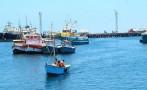SNI pide a Produce ampliar zona de pesca de anchoveta en Tacna