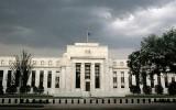 Fed concretó el fin de su programa de estímulo económico