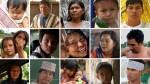 Un médico en Ucayali vela por salud de casi 6 mil personas - Noticias de angel hugo pilares