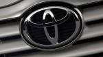 Toyota del Perú anunció la revisión de más de 10 mil vehículos - Noticias de toyota yaris