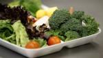 Rubro saludable representa el 10% de pedidos online de comida - Noticias de santiago antunez