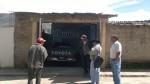 Hijos de la mujer asesinada en Otuzco declararon ante fiscal - Noticias de felipe pascual
