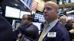Cada vez más directores de la Fed apoyan alza de intereses - Noticias de daniel tarullo