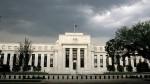 Fed concretó el fin de su programa de estímulo económico - Noticias de empleo