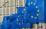 La zona Euro se aceleró al final del primer trimestre