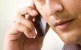¿Operadores podrán oponerse a entregar datos de GPS a policía?