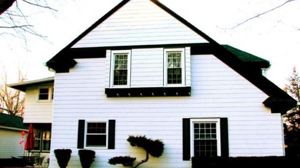 Seis cosas que debes hacer antes de comprar una propiedad - Antes de comprar una casa ...
