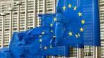 La zona Euro se aceleró al final del primer trimestre - Noticias de banco central europeo