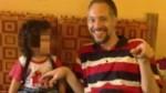 Ordenan detención de italiano que raptó a su hijo de 3 años - Noticias de silvia castro delgado