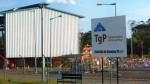 Española Enagás elevó a 25,98% su participación en TgP - Noticias de transportadora de gas del peru