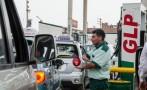 Nueve empresas serían sancionadas por escasez de GLP