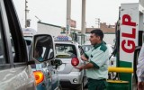 INEI: inflación de junio fue de 0,33% impactada por alza de GLP