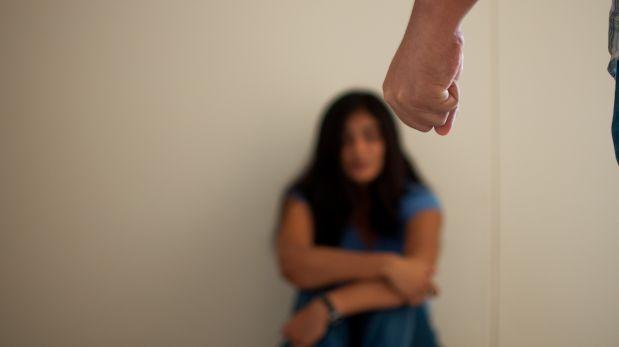 En enero hubo 120 denuncias por agresión a mujeres en Arequipa