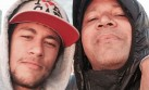Neymar rompe su silencio sobre polémica de su fichaje al Barza