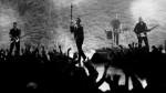 U2: ¿Qué tan probable es que lleguen este año a tocar en Perú? - Noticias de david sousa
