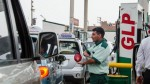 GLP: Grifos elevaron hasta en 60% su precio en la capital - Noticias de planta envasadora de gas