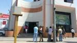 Lucía de la Cruz dejará sede de Requisitorias recién este lunes - Noticias de rosario rodriguez oliden