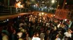 El negocio de las discotecas que le cambiaron las noches a Lima - Noticias de eduardo baluarte
