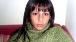 Extrañar y purgar condena desde el Anexo en Chorrillos - Noticias de tania rodriguez abrante