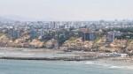 Una Costa Verde de ensueño costaría S/. 3.000 millones - Noticias de jose arispe