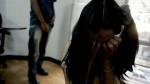 Condenan a cadena perpetua y 30 años a violadores de niñas - Noticias de sandro renato malpartida mateo