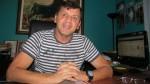 Ex jefe policial Roger Torres busca ser alcalde de Víctor Larco - Noticias de william galindo