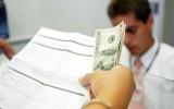 Conoce cuáles son malos métodos de cobranza de una deuda
