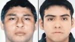 Cuidado: estos delincuentes roban como si fueran 'sedapaleros' - Noticias de jaime orlando lopez ita