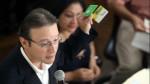 El minuto a minuto de la Sesión de Concejo de Lima - Noticias de edwin valenzuela