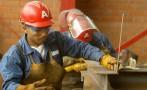 Ley de seguridad y salud en el trabajo aún es materia pendiente