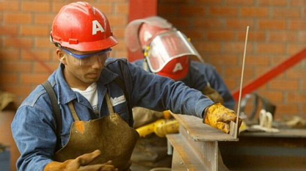 Lo que debes saber del Plan de Seguridad y Salud en el Trabajo