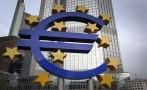 Europa muestra un crecimiento sólido y algo de inflación