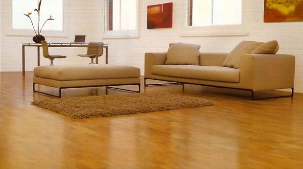 Quieres cambiar el piso de tu casa te damos unos tips for Losetas para pisos de casas